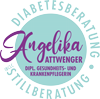 Angelika Attwenger Logo