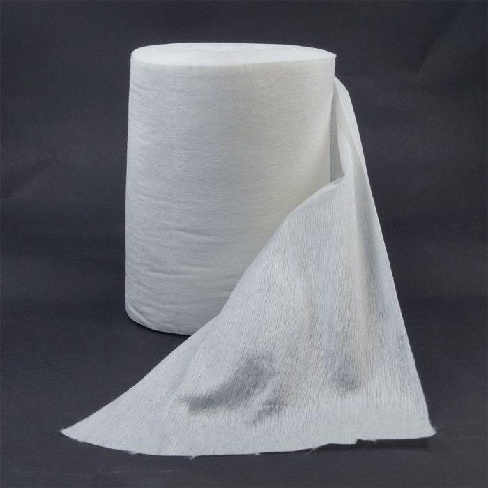 Papiervlies